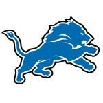 San Diego Lions Fan