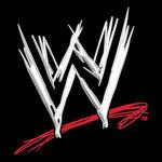 WWEFan95