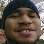 Tyrone Allen