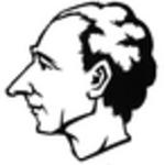 C Montesquieu