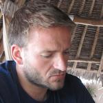Philipp Dornhegge