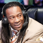 No longer Booker T