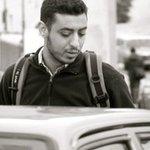 Nour Elkhattaby