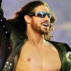 john morrison