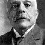 Andrei Johnson