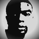 Vincent Muambi