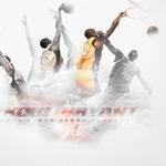 KB24Mamba Lakers