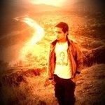 Asfand Raja