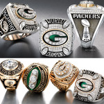 Packers All the Way