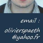 Olivier Spaeth