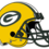 Green_bay_packers_helmet_rightface_crop_45x45