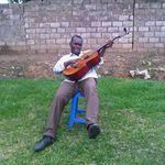 Mwangala Ilukena