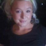 Lyndsey Spessard-Virnoche