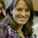 Jennifer Houchin