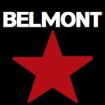Rob Belmont