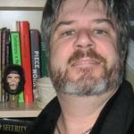 Doug Bretz