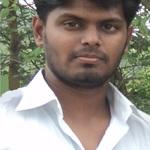 Arivarasan I
