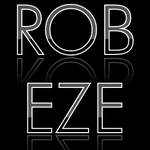Rob Rodriguez