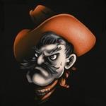 TNG Cowboy
