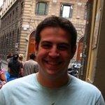Matthew Goldstein