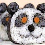 pandafood delish