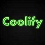 C-Cool V2