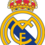 Real-madrid-logo1-e1283123226252_crop_45x45