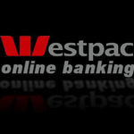 Westpac login - Westpac Sign in - Westpac Login Australia
