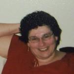 Beverly Swiadas