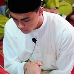 Muhammad Rayyan