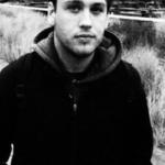 Erik Wallulis