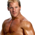 Chris Jericho Best in the World