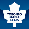 Toronto_maple_leafs_crop_100x100