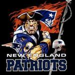Patriots Loyal