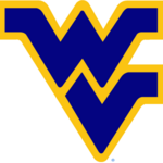 WVUfan2197