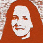 Melissa Lind