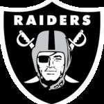 Raiders Jericho
