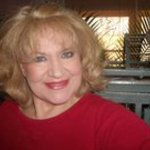 Sharon Hopper