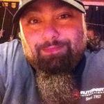 Jason Legatos
