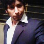 Farjad Iftekhar