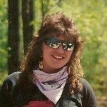 Tammy Tolar