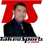 Takeo Sports