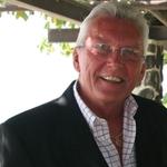 Jim Wassel