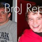 BroJ Report