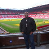 Cj_old_trafford_crop_100x100