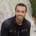 ahmed nehro