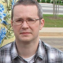 Jonathan  Snowden