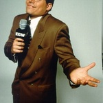 Joey Styles