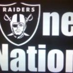 Raider Folife