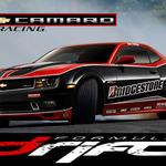 speedracerx